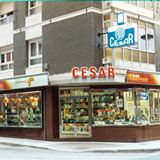 FotoCesar